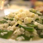 Rezepte von A bis Z | Madame Cuisine Rezept