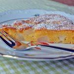 Rezepte von A bis Z   Madame Cuisine Rezept