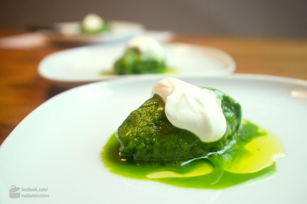 Weltbester Tafelspitz: Made by Florian Iwersen | Madame Cuisine Rezept