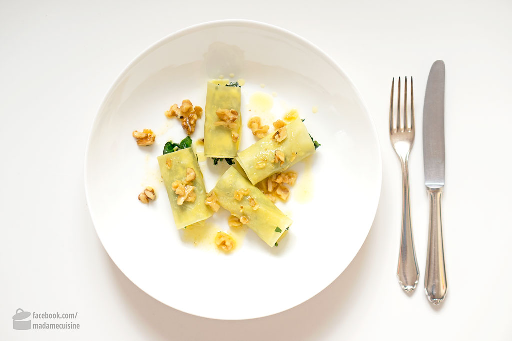 Madame Cuisine Startseite | Madame Cuisine Rezept