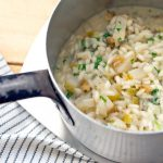 risotto-gorgonzola-birne-walnuss01