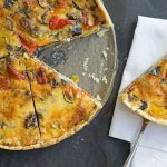 quiche-ratatouille03