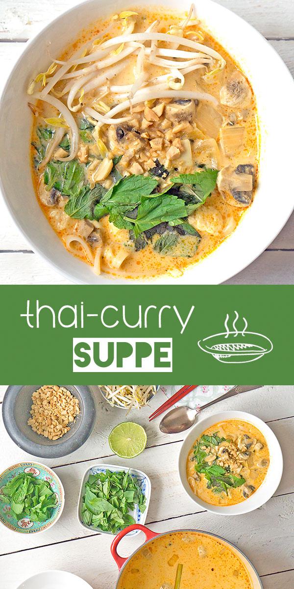 thai-kokos-suppe-pin