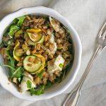 dinkelsalat-zucchini04