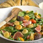 spinatsalat-feigen-mozzarella03