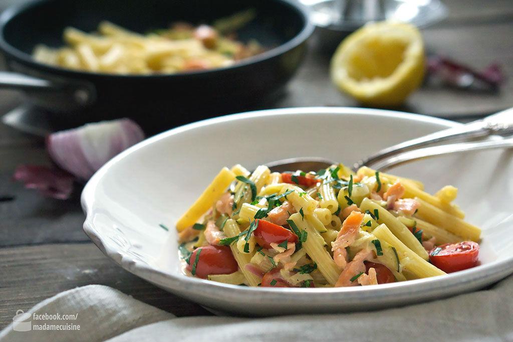 pasta-mit-lachs