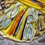 polenta-tarte-ofengemuese03