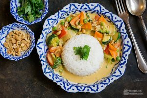gelbes-thai-curry
