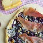 pizza-prociutto-gran-padano-rotkohl06