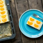 mandarinen-schmand-kuchen01