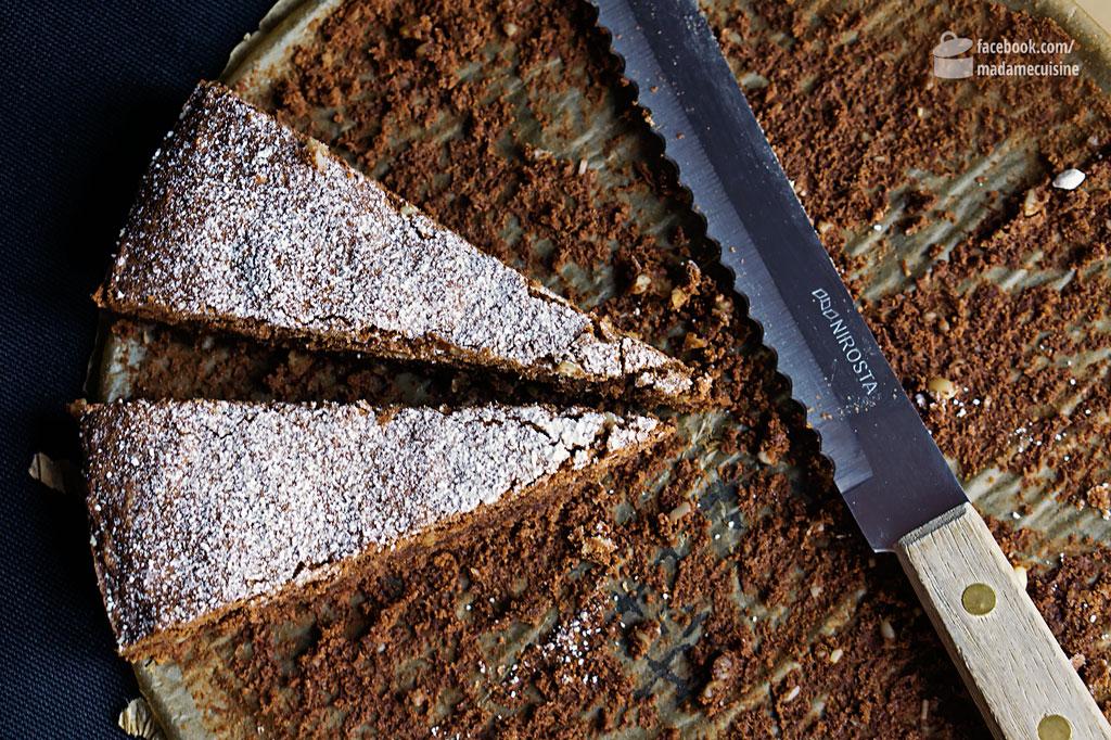 Kuchen, Torten & Gebäck | Madame Cuisine Rezept