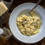 trueffel-pasta06