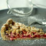 Zwetschgen-Mohn-Kuchen | Madame Cuisine Rezept