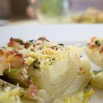 Chicorée Gratin | Madame Cuisine Rezept