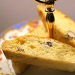 Biscotti (Cantuccini) | Madame Cuisine Rezept