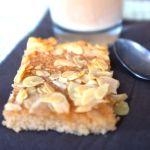 Tante Evas Butterkuchen (wer ist Eva?) | Madame Cuisine Rezept
